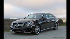 E 250 Mercedes - 2014 2015 mercedes e250 bluetec review and road test