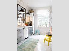 25 Scandinavian Bathroom Design Ideas   Decoration Love