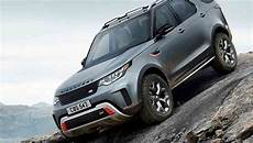 jaguar land rover to debut new road rover models by 2020