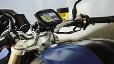 Bmw Navigator Un Gps D Entr 233 E De Gamme Pour Moto