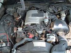 small engine repair training 1993 lincoln mark viii electronic toll collection meangunstc 1989 lincoln town car specs photos modification info at cardomain