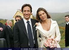 promi news bild promi at fotos promis prominente promifotos