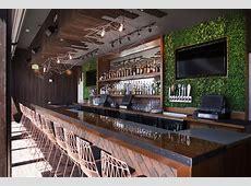 Rooftop Bar Gaslamp   Best Restaurant & Rooftop Bar 92101