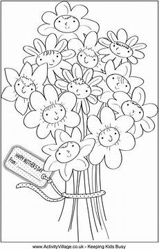 s day printable coloring pages for 20532 mothers day craft ideas plus a my mummy printable seasons crafts and mothers