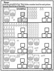 place value and value worksheets for grade 1 5316 math worksheets 1st grade place value by ocd in elementary shanon juneau