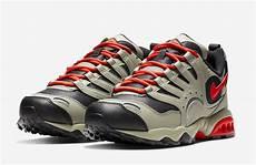 nike air terra humara nike air terra humara ao1545 002 release date sneaker
