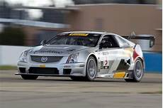 Cts Race Cars cadillac cts v coupe race car at sebring photo gallery