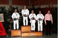 Club 44 Gelsenkirchen - wdem u 15 weiblich nwjv nordrhein westf 228 lischer judo