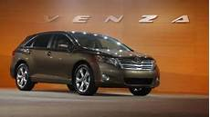 2020 toyota venza as realized by lotus photo gallery