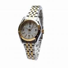 montre femme en or montre femme couleur or argent luxe petit cadran tendance achat vente montre cdiscount