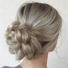 40 updos for hair easy and cute updos for 2020