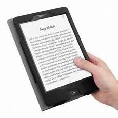 bester ebook reader 5 modelle 1 252 berragender sieger ebook reader test 11 2019
