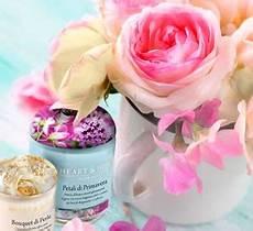 candele profumate naturali candele profumate di soia