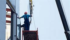 Kfw Effizienzhaus 55 Energiesparen Fuer kfw effizienzhaus 55 der deutsche standard f 252 r
