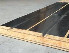 prix plancher chauffant caleosol 2 en 1 osb page accueil