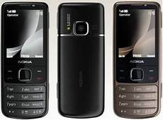 nokia 6700 classic specifications grey mobile phonecell
