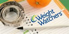 On A Test 233 Weight Watchers Notre Avis Et L Opinion Des