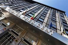 hotel best western president roma best western hotel president 110 豢1豢7豢9豢 updated