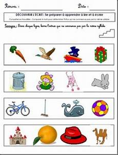 handwriting worksheets in cursive 21413 syllabes phonologie maternelle grande section gs cycle 2 pass school