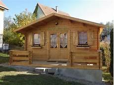 vente de chalet en bois habitable le grand succ 232 s des chalets en bois habitables
