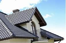 prix renovation toiture int 233 r 234 t entretien et prix d une tuile
