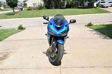 buy 2006 kawasaki zx6r 636 on 2040 motos