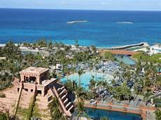 dispatch from paradise island nassau bahamas