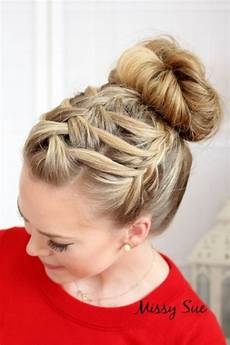 Pretty Fancy Hairstyles 23 fancy hairstyles for hair styles weekly