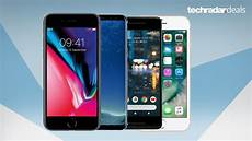 black friday phone deals all the cheapest uk contracts techradar