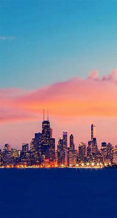 Chicago Iphone Wallpaper by Chicago Wallpapers For Mobile And Desktop In Hd