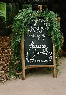 how to create wedding hashtags wedding hashtag clean wedding rings glitter accent wall how to create a wedding hashtag weddingbells