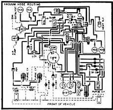 1998 gmc sonoma fuse box diagram 98 gmc jimmy wiring diagram wiring diagram networks