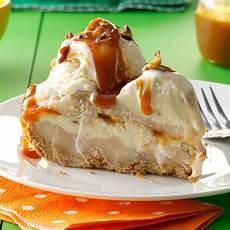 a la mode apple pie a la mode recipe taste of home