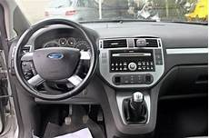 electric and cars manual 2007 ford focus electronic valve timing 2007 ford focus c max 1 6 tdci diesel manual 5 door mpv cars for sale in spain