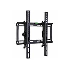 Sony Kit De Montage Su Wl500 Support Mural Pour Tv Lcd