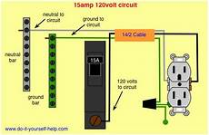 wiring diagram for a 15 circuit breaker man cave office electrical wiring diagram house