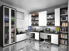 Ruang Kerja Sthi Study Std8760 Mi Design Interior