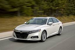 2018 Honda Accord  Models Prices Mileage Specs