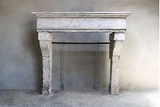 antiker franz 246 sischer schlosskamin de opkamer antike