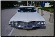 car owners manuals for sale 1998 buick skylark spare parts catalogs 1964 used manual for sale buick skylark 1964 for sale in local pick up only