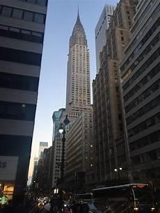 chrysler building new york chrysler building new york