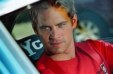 Paul Walker The Of The Fast Furious Has