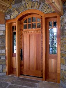 hints buying craftsman style entry doors interior exterior doors design