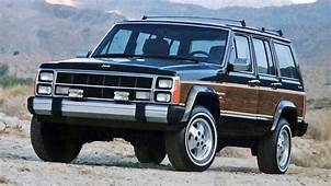 17  Images About Trucks Vans & Wagons On Pinterest