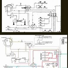 tr6 wiring diagram tr6 tr6 ignition switch
