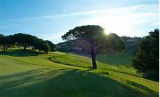 Golf Bluegreen Sainte Maxime Next Golf