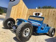 26 best jeep rods images jeep jeep rat rod custom cars
