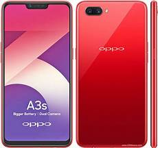 oppo a3s pictures official photos