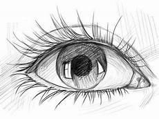 Bilder Zum Nachmalen Augen Augen Zeichnen F 252 R Anf 228 Nger Augen Zeichnen Zeichnen F 252 R