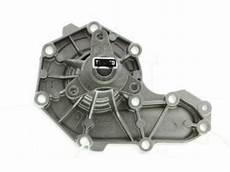 Changer Pompe 224 Eau Et Courroie D Accessoire Sur Renault
